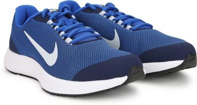 Nike RUNALLDAY Running Shoes For Men(Multicolor) 1