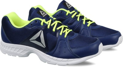 Buy REEBOK TOP SPEED XTREME Running Shoes For Men(Black) on Flipkart ... da890591b