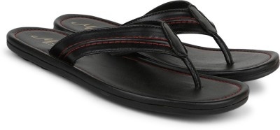 Carlton London Mr.CL MR.CL Slippers at flipkart