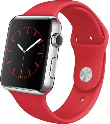 7114372bccd Tashan. Tashan TS-33 phone red Smartwatch(Red ...