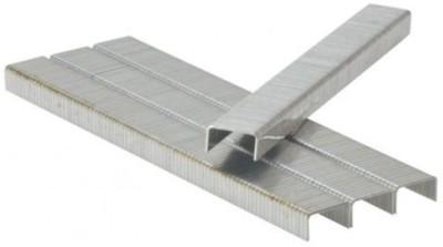 Saifpro stapler pin 10mm (400pcs) stapler Pins(Set of 1, Silver)  available at flipkart for Rs.149
