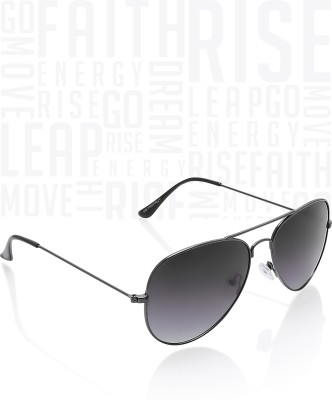 Metronaut Polarized(Grey) at flipkart