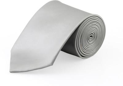 Maruti Tie Solid Tie at flipkart