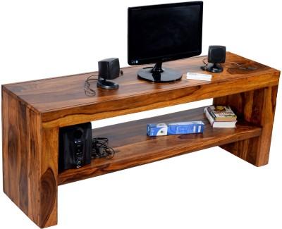 https://rukminim1.flixcart.com/image/400/400/j7p2tu80/tv-entertainment-unit/c/h/h/sheesham-wood-malu-tvc-nt-timbertaste-natural-teak-original-imaexvfdaxrcdxfz.jpeg?q=90