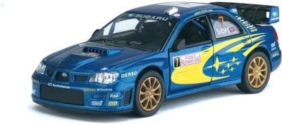 Maisto lass Diecast Model Car, Scale 1:43(Blue)