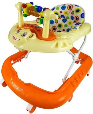 https://rukminim1.flixcart.com/image/400/400/j7p2tu80/walker/x/v/u/baby-walker-music-light-function-with-adjustable-height-orange-z-original-imaexupsj7gbf3e3.jpeg?q=90