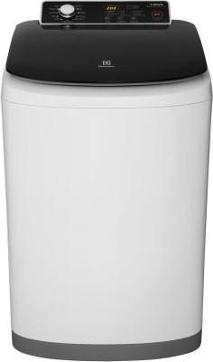 https://rukminim1.flixcart.com/image/400/400/j7p2tu80/washing-machine-new/8/v/t/ewt8541-electrolux-original-imaexvzdxyys42hb.jpeg?q=90