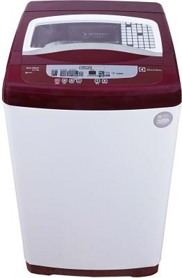https://rukminim1.flixcart.com/image/400/400/j7p2tu80/washing-machine-new/j/s/h/et62enemr-electrolux-original-imaexvzdg6wdfmyk.jpeg?q=90