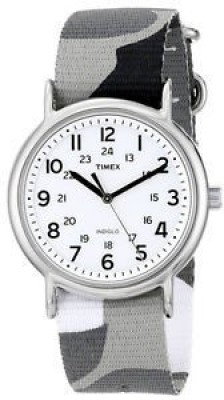 Timex T2P366  Analog Watch For Unisex