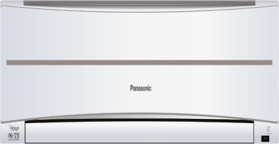 Panasonic 1.2 Ton 5 Star BEE Rating 2017 Split AC is one of the best window split air conditioners under 30000