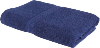 https://rukminim1.flixcart.com/image/400/400/j7qi9ow0/bath-towel/3/7/h/bath-towel-hsskwobt01so68136nbl420-part-s-kumars-original-imaexwy5z5qkgdnr.jpeg?q=90