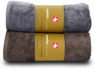 https://rukminim1.flixcart.com/image/400/400/j7qi9ow0/bath-towel/b/k/t/set-of-2-luxury-egyption-cotton-bath-towel-brown-grey-00908-r-original-imaexwy3bwxax9v7.jpeg?q=90