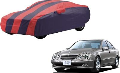 https://rukminim1.flixcart.com/image/400/400/j7qi9ow0/car-cover/k/h/f/rm2in156-auto-pearl-original-imaexwmhdhdsxntm.jpeg?q=90