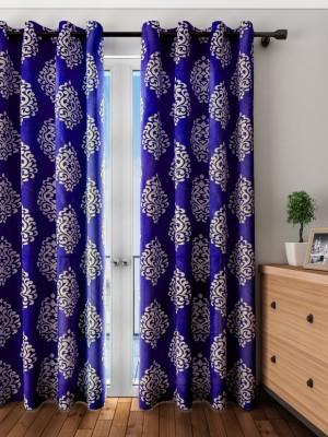₹249-₹499 Door Curtains Set of 2