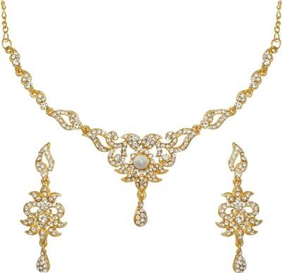 https://rukminim1.flixcart.com/image/400/400/j7qi9ow0/jewellery-set/p/b/g/aaa0661-kriaa-by-jewelmaze-original-imaexwxtapytmchn.jpeg?q=90