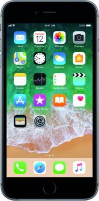 Apple iPhone 6 Plus 32GB Image