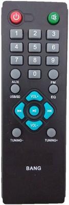 https://rukminim1.flixcart.com/image/400/400/j7qi9ow0/remote-controller/f/y/b/lipiworld-in-original-imaexvv4jfameztq.jpeg?q=90
