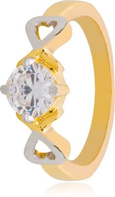 https://rukminim1.flixcart.com/image/400/400/j7qi9ow0/ring/x/x/c/15-sj-4140-ring-shining-jewel-original-imaexwa3hnfsw3uw.jpeg?q=90