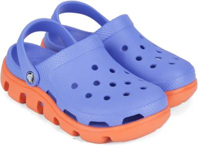 Compare Sandals Price For Girls Online In India Indiiashopps