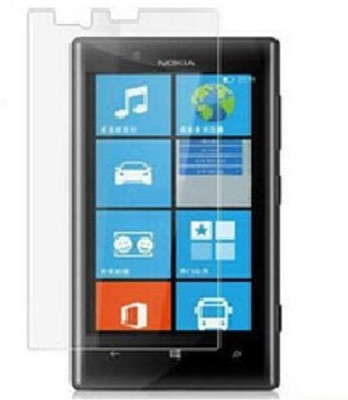FIVE ON FIVE Screen Guard for Nokia Lumia 720(Pack of 1)