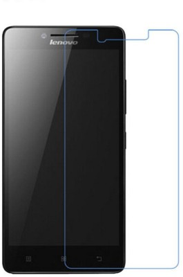 Professional Screen Guard for Lenovo A6010, Lenovo A6000(Pack of 5)