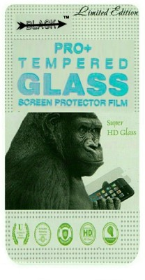 CRUNK Tempered Glass Guard for SONY XPERIA E4G