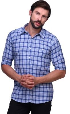 https://rukminim1.flixcart.com/image/400/400/j7qi9ow0/shirt/z/d/q/s-c7010101-54g-chokore-original-imaexwd53xfyagzd.jpeg?q=90