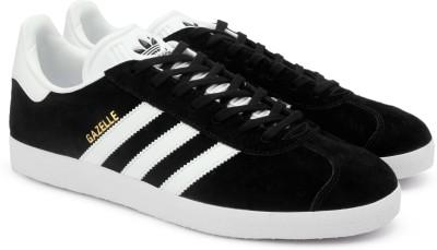 https://rukminim1.flixcart.com/image/400/400/j7qi9ow0/shoe/g/z/f/gazelle-nw1-8-adidas-originals-cblack-white-goldmt-original-imaexx5v2xy952nc.jpeg?q=90