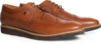 https://rukminim1.flixcart.com/image/400/400/j7qi9ow0/shoe/k/z/6/824879-9-bata-light-brown-tan-original-imaexx2n7hv7vye2.jpeg?q=90