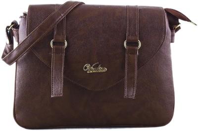 https://rukminim1.flixcart.com/image/400/400/j7qi9ow0/sling-bag/b/p/d/crest-crest1-sling-bag-voaka-original-imaexwzuazhphbyk.jpeg?q=90