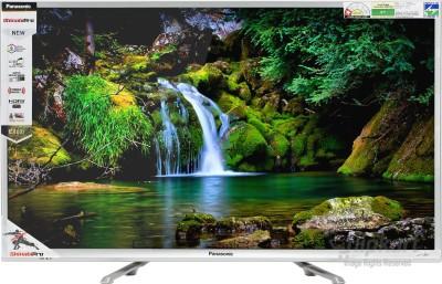 Panasonic 80cm (32 inch) HD Ready LED TV(TH-32E460D) 1