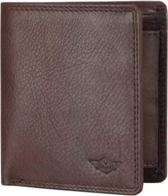 [Image: ms17w016a-brown-ms17w016a-wallet-metrona....jpeg?q=70]