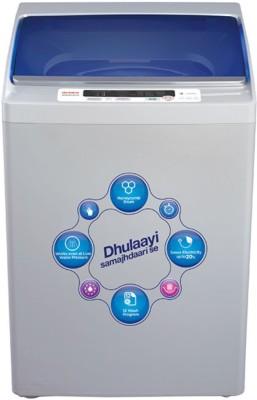 https://rukminim1.flixcart.com/image/400/400/j7qi9ow0/washing-machine-new/e/3/j/wma62-intex-original-imaexxaercthqgzw.jpeg?q=90