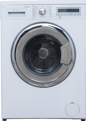 https://rukminim1.flixcart.com/image/400/400/j7qi9ow0/washing-machine-new/f/e/8/wf-eon-700-pase-godrej-original-imaexwnzavuppmxc.jpeg?q=90