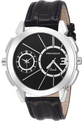 Provogue MASTER'S-020207 Watch  - For Men