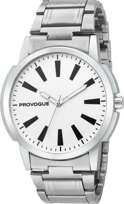 Provogue MANCHESTER-010707 Watch  - For Men