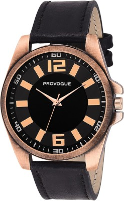 Provogue NEWTON II-020205 Watch  - For Men