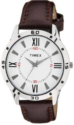 timex Timex-113 Timex-113 Watch  - For Men