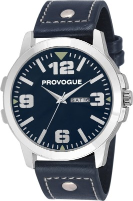 Provogue MIGHTY-030307 Watch  - For Men