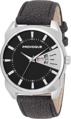Provogue ARISTOCRAT-020207 Watch  - For Men