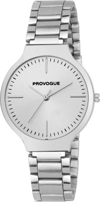 Provogue ALICE-070707 Watch  - For Women