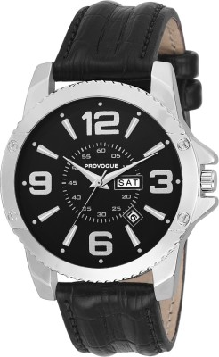 Provogue THEON-020207 Watch  - For Men