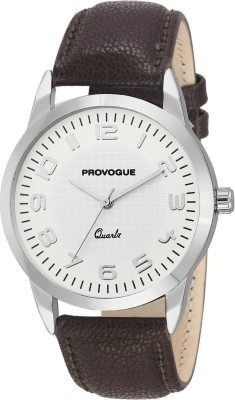 Provogue ASPIRE-010207 Watch  - For Men