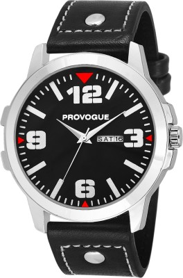 Provogue MIGHTY-020207 Watch  - For Men