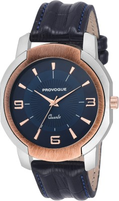 Provogue BOLD-030305 Watch  - For Men
