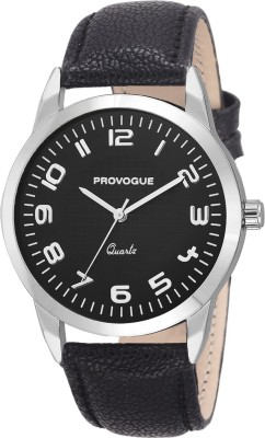 Provogue ASPIRE-020207 Watch  - For Men