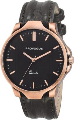 Provogue NEWTON-020905 Watch  - For Men