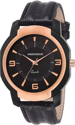 Provogue BOLD-020206 Analog Watch  - For Men