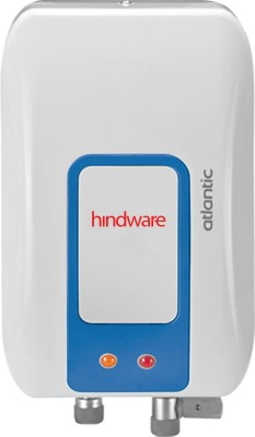 Hindware 3 Litre (Hindware Atlantic HI03PDB30) Instant Water Geyser