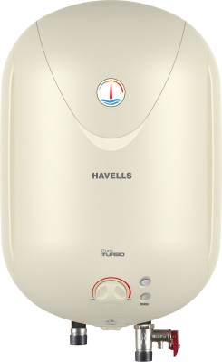 Havells 15 L Storage Water Geyser